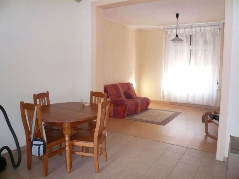 Vente maison / villa Caudry 105000€ - Photo 3