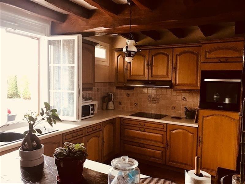 Sale house / villa Gisors 207880€ - Picture 4