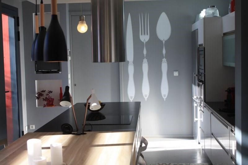 Deluxe sale house / villa Les sables d'olonne 939000€ - Picture 3