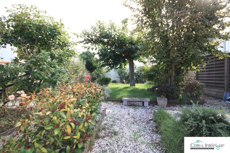 Sale house / villa Les sables d'olonne 385000€ - Picture 6