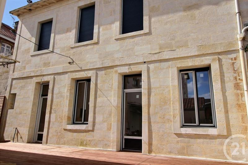 Sale house / villa Arcachon 548000€ - Picture 10
