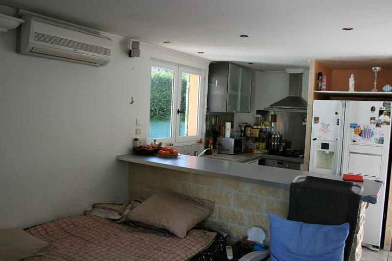 Vente de prestige maison / villa Roquebrune sur argens 685000€ - Photo 10