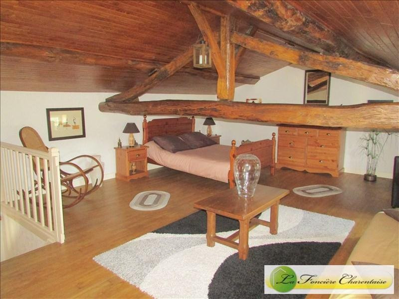 Vente maison / villa Aigre 170 000€ - Photo 12