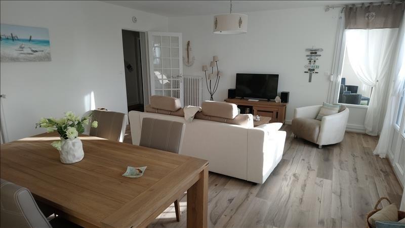 Vente appartement Perros guirec 226600€ - Photo 10
