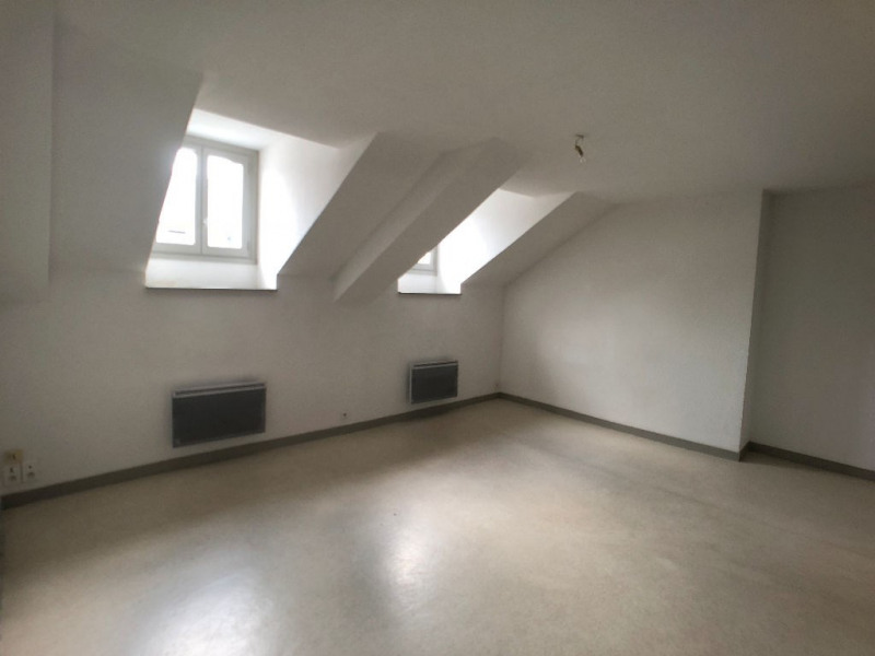 Rental apartment Limoges 470€ CC - Picture 2