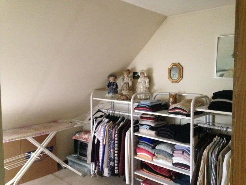 Sale house / villa Chaumont en vexin 185000€ - Picture 6