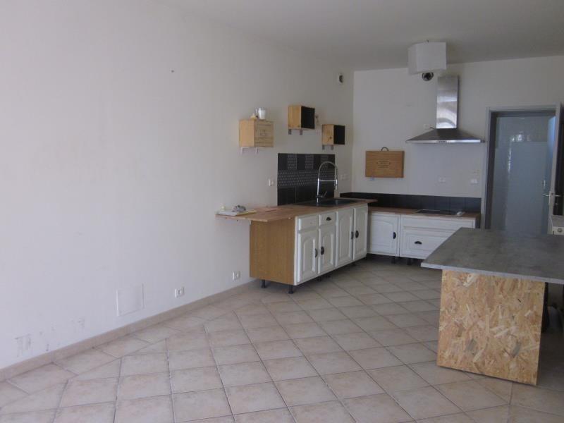 Sale house / villa Cadours 89500€ - Picture 5