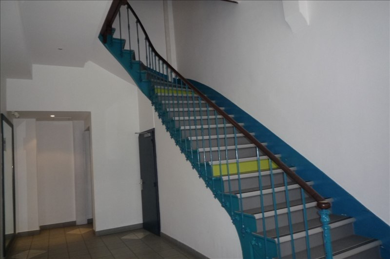 Vente appartement Dijon 109000€ - Photo 2