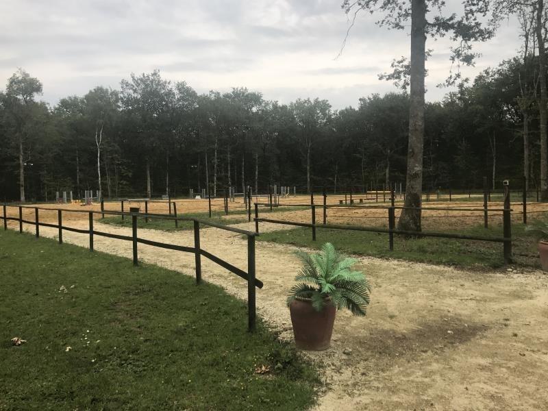 Venta  casa Clere les pins 397000€ - Fotografía 7