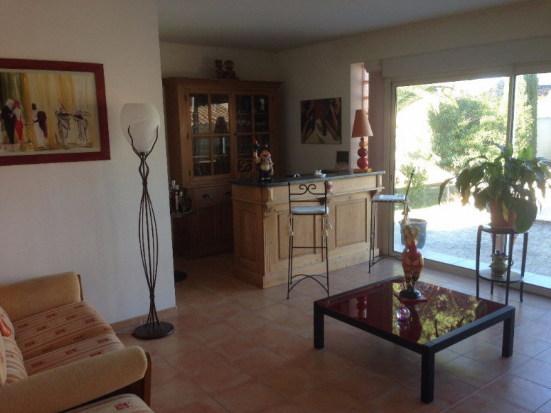 Deluxe sale house / villa Aigues mortes 695 000€ - Picture 9