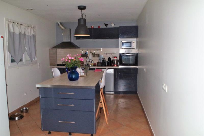 Sale house / villa Griselles 265000€ - Picture 4