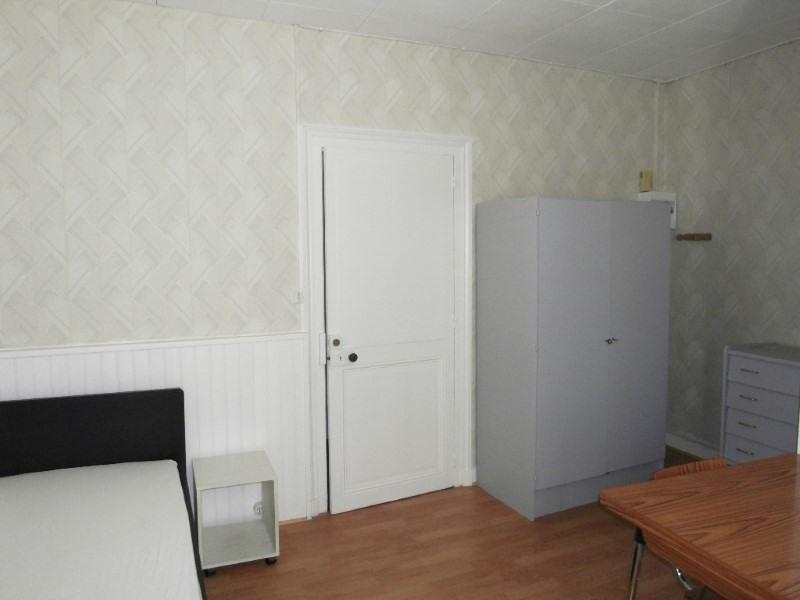 Rental apartment Cognac 285€ CC - Picture 2