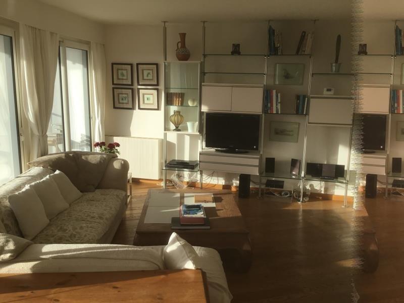 Affitto appartamento La baule 1110€ CC - Fotografia 3