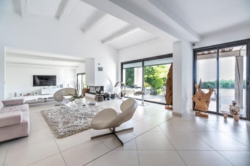 Vente maison / villa Nice 1890000€ - Photo 5