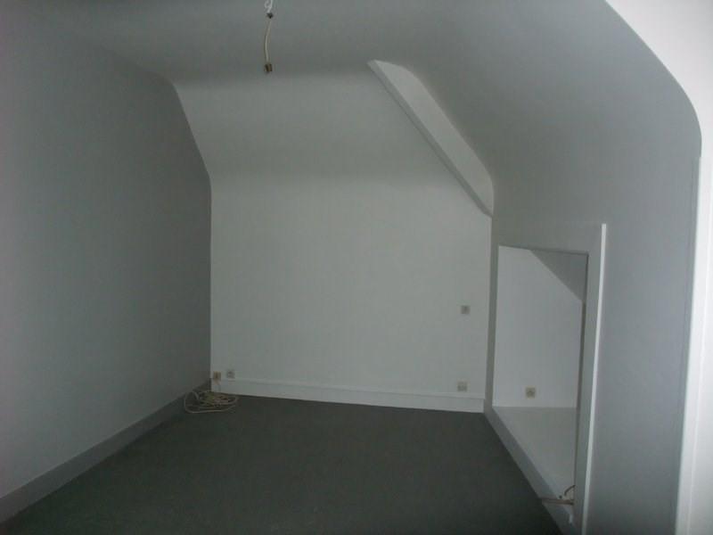 Location appartement Coutances 288€ CC - Photo 4