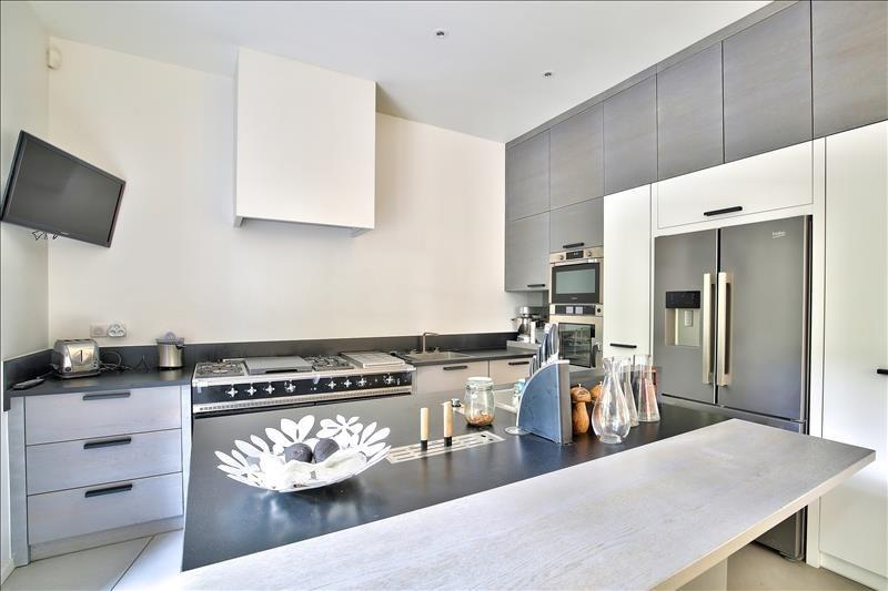 Deluxe sale house / villa Le vesinet 3640000€ - Picture 5