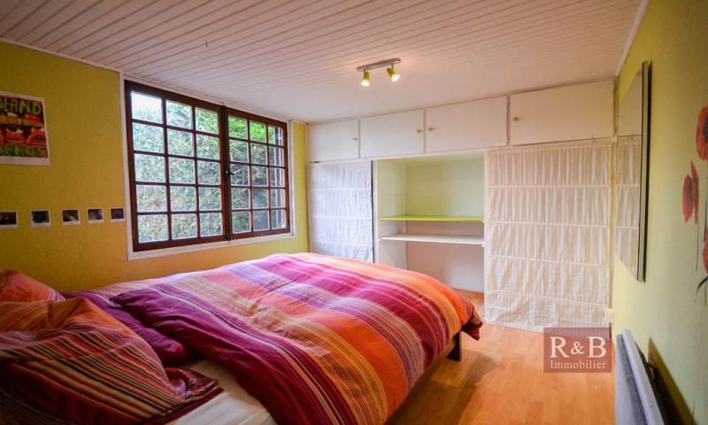Sale house / villa Les clayes sous bois 498000€ - Picture 14