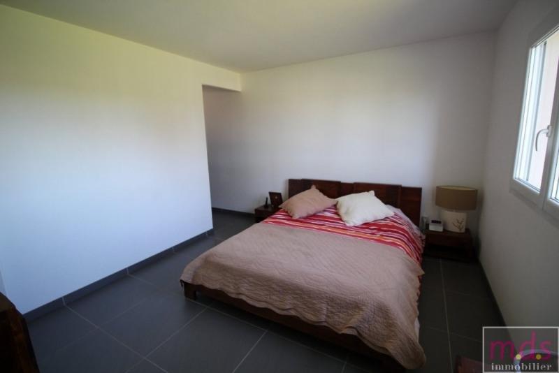 Deluxe sale house / villa Montrabe secteur 619000€ - Picture 4