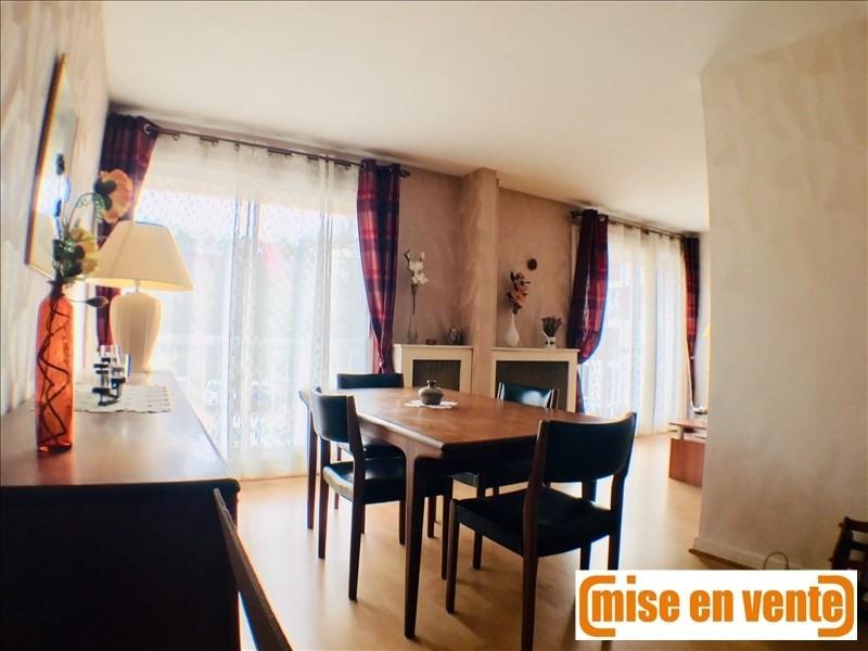 Revenda apartamento Bry sur marne 325000€ - Fotografia 4