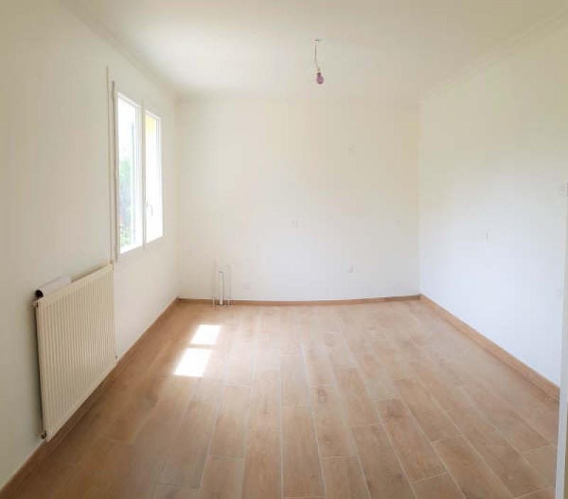 Vente maison / villa Montélimar 275000€ - Photo 4