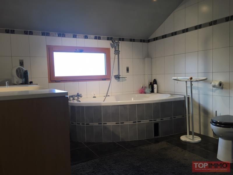 Rental house / villa Ribeauville 930€ CC - Picture 7