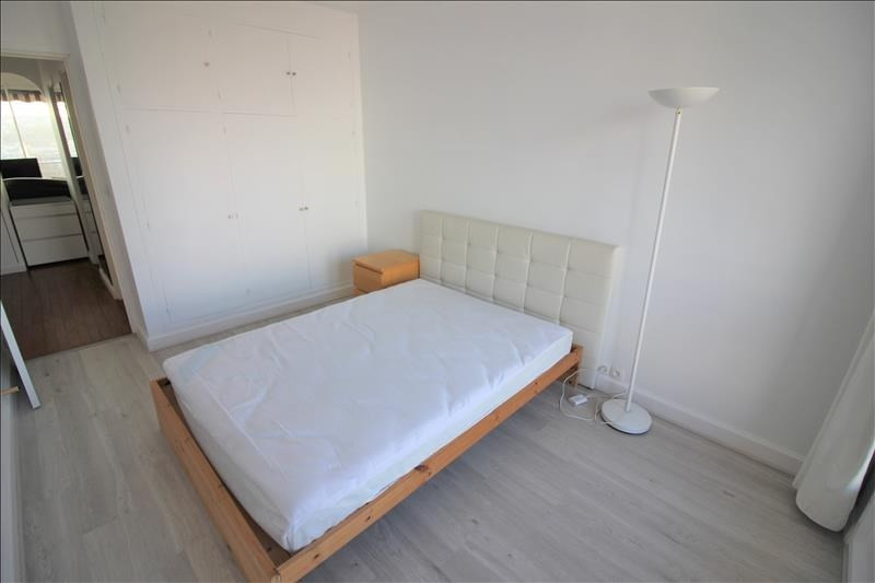 Rental apartment Boulogne billancourt 2190€ CC - Picture 5