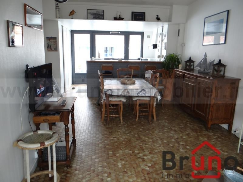 Vente maison / villa Le crotoy 215 000€ - Photo 4