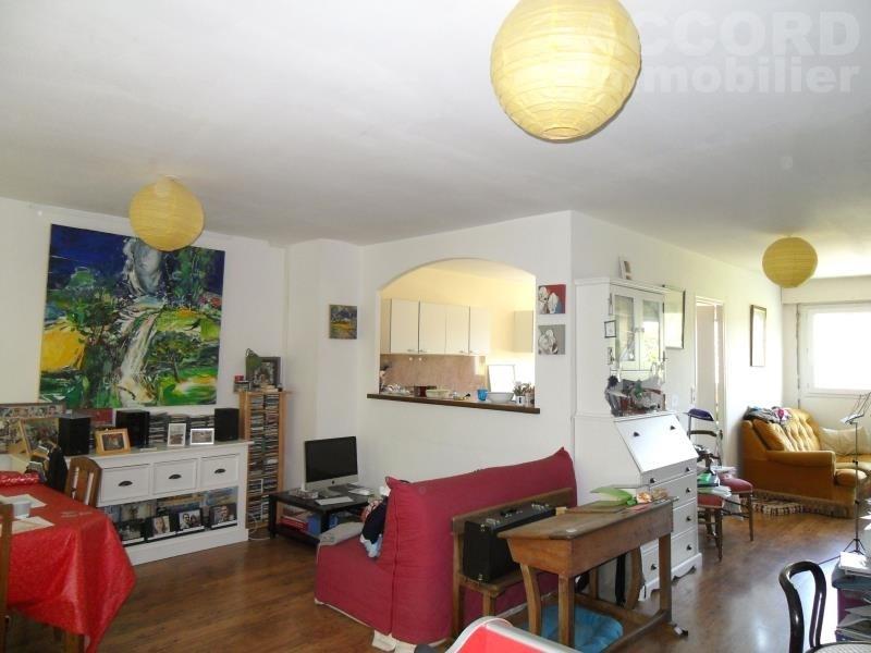Sale house / villa St julien les villas 185000€ - Picture 1