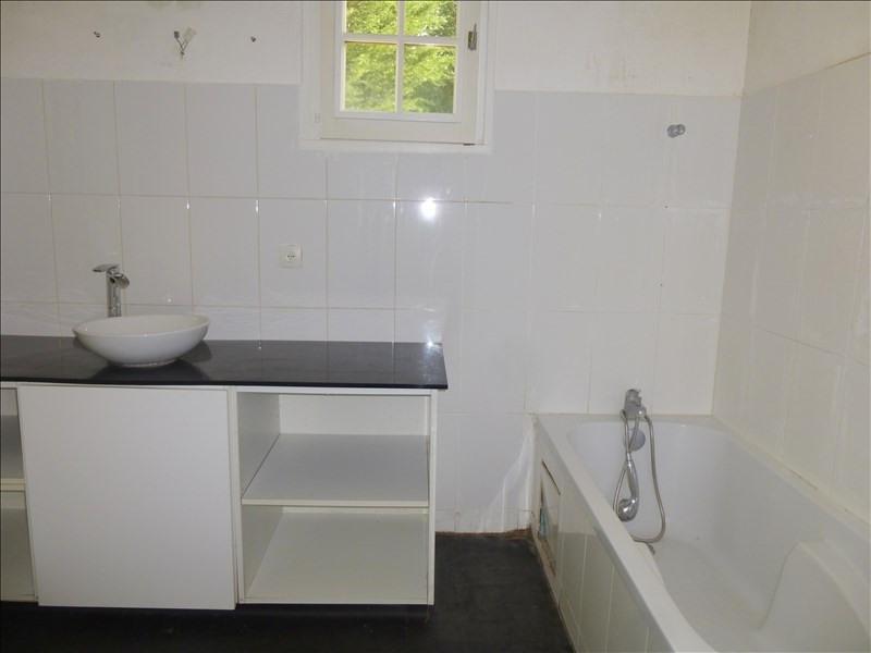 Vente maison / villa Honfleur 234330€ - Photo 5