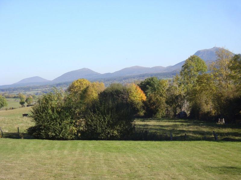 Sale house / villa Clermont-ferrand 374400€ - Picture 12