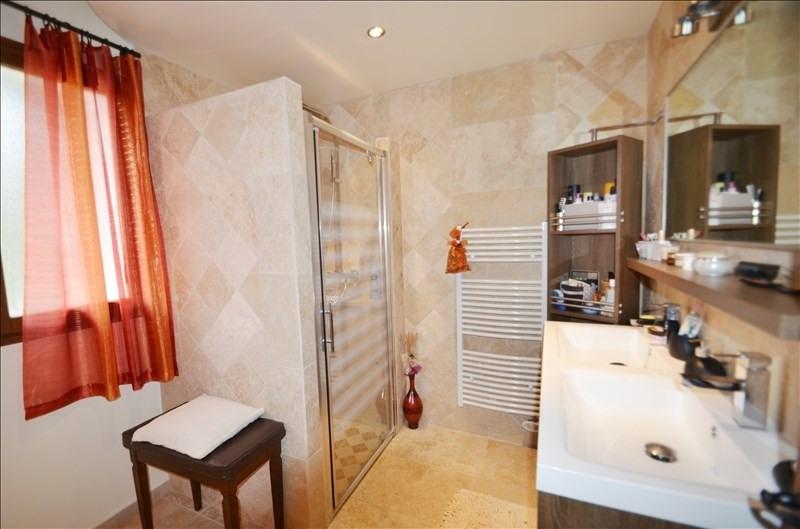 Vente de prestige maison / villa Seynod 645000€ - Photo 6