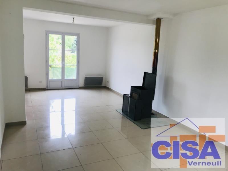 Vente maison / villa Nogent sur oise 259000€ - Photo 2