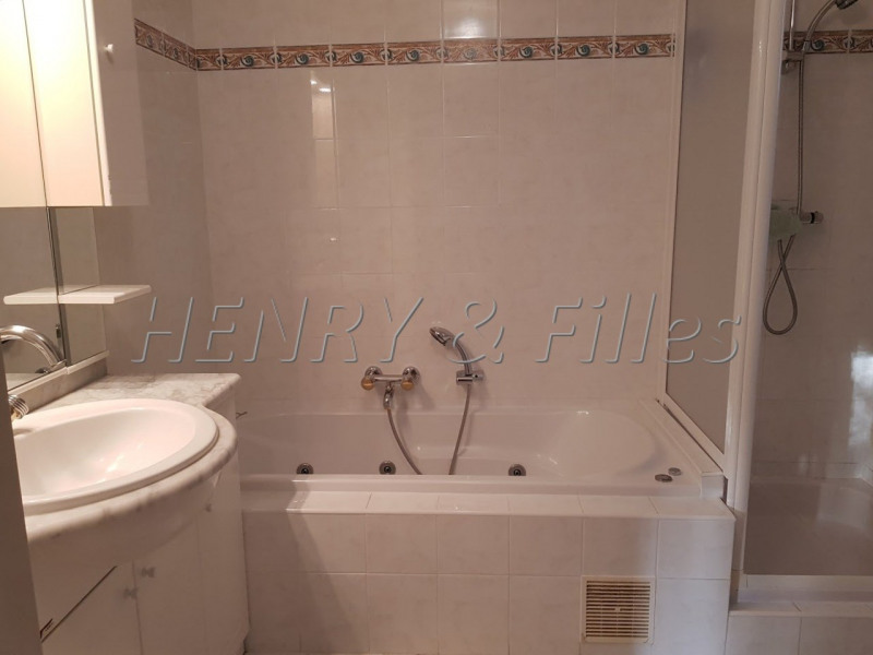 Sale house / villa Samatan 4 km 150 000€ - Picture 15