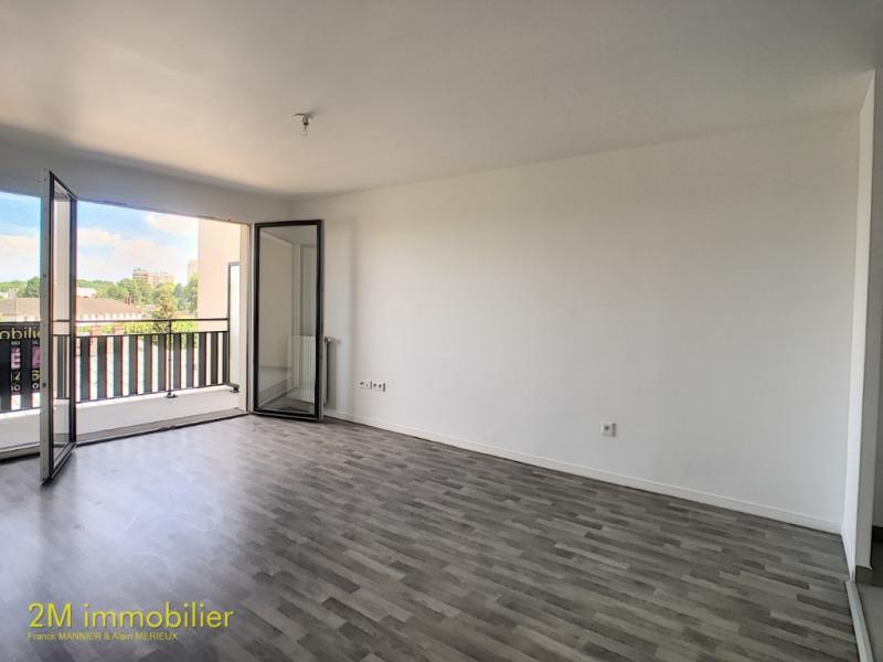 Rental apartment Melun 842€ CC - Picture 12