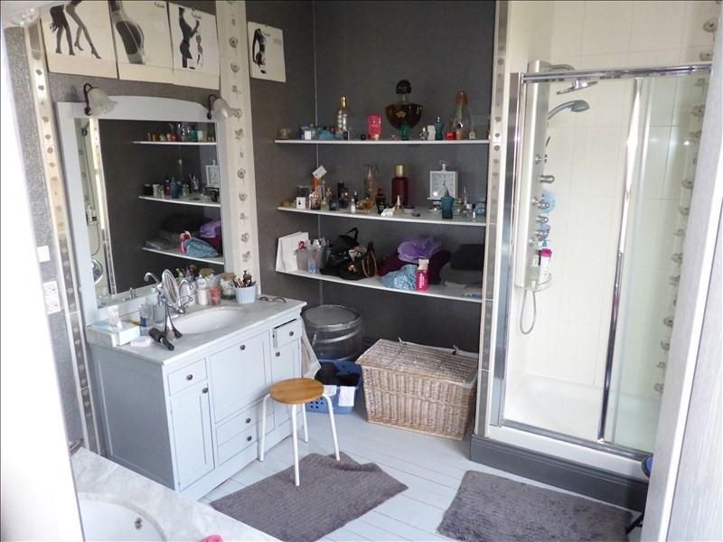 Vente de prestige maison / villa Bethune 539000€ - Photo 8