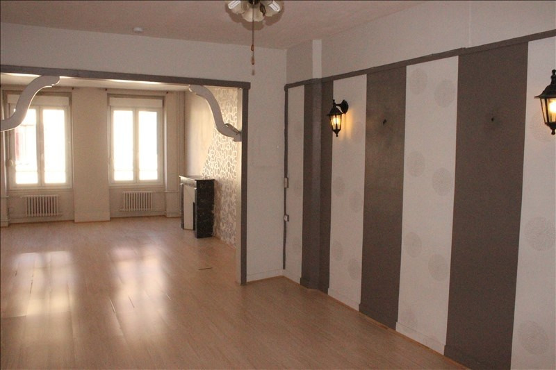 Location appartement La ferte gaucher 685€ CC - Photo 2