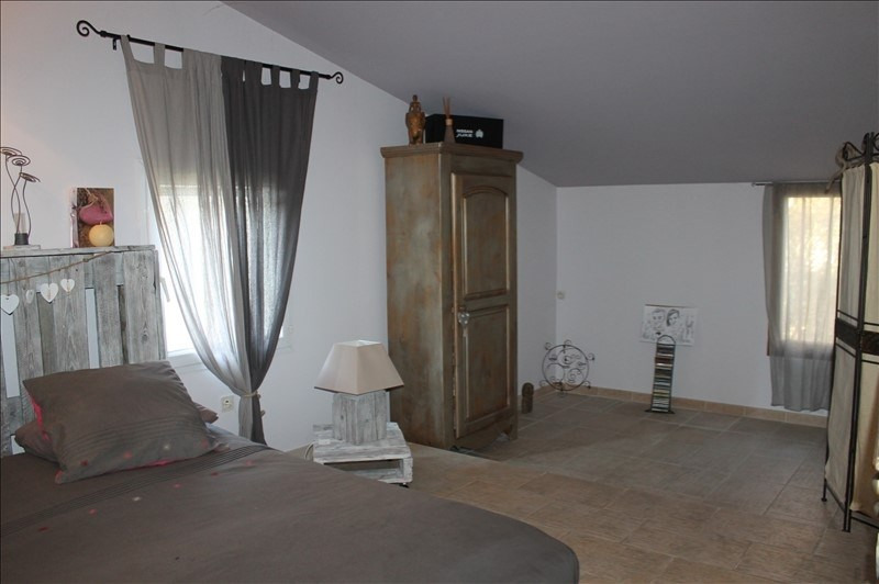 Vente maison / villa Sarrians 382 500€ - Photo 6