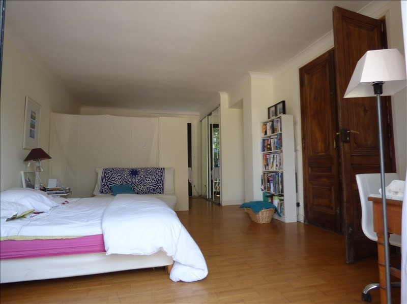 Verkoop van prestige  huis Bagnols sur ceze 567000€ - Foto 9