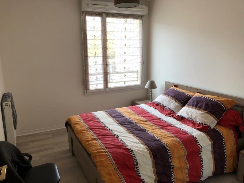 Locação apartamento Bretigny sur orge 742€ CC - Fotografia 4