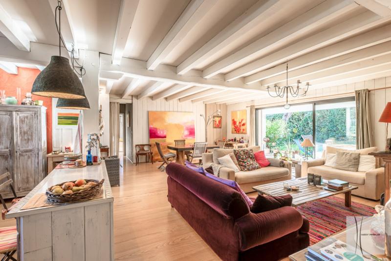 Vente maison / villa Saint-jean-de-luz 743000€ - Photo 2