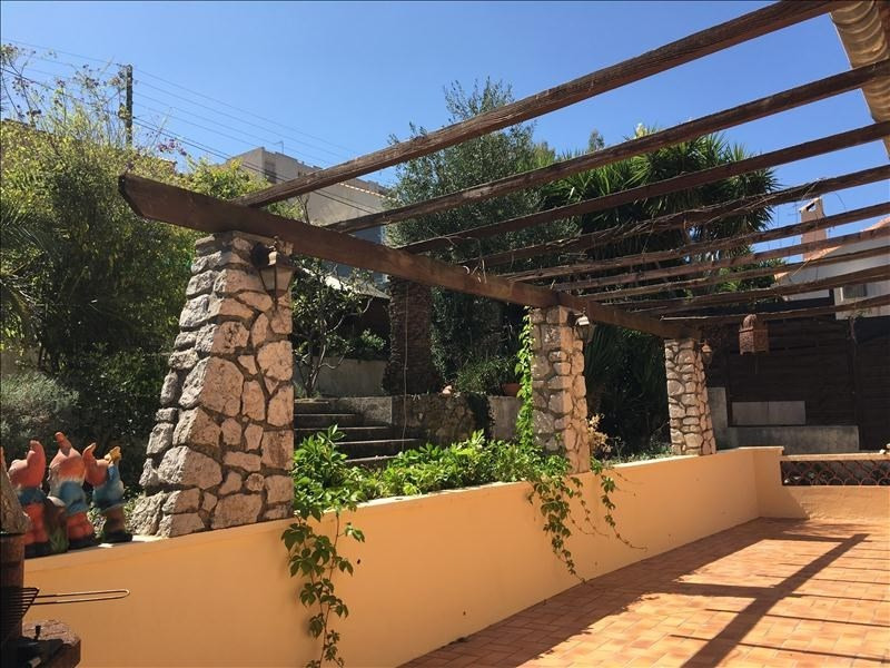 Affitto casa Toulon 1200€ CC - Fotografia 2
