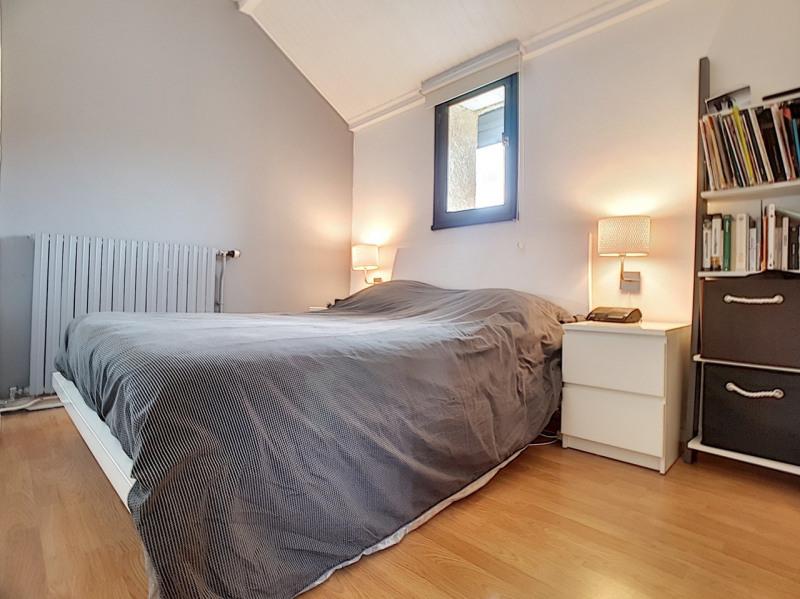 Investment property house / villa Saint-martin-d'hères 325000€ - Picture 6