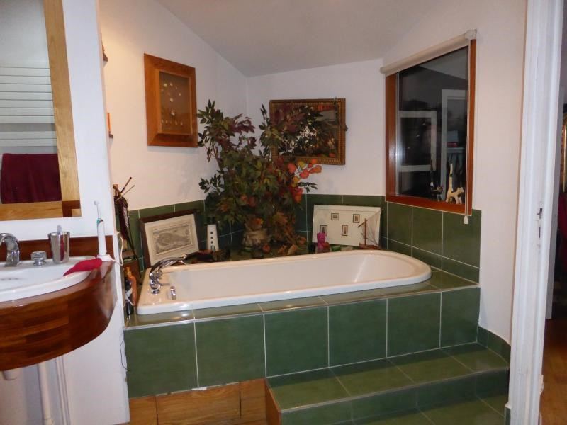 Deluxe sale apartment Toulouse 990 000€ - Picture 13