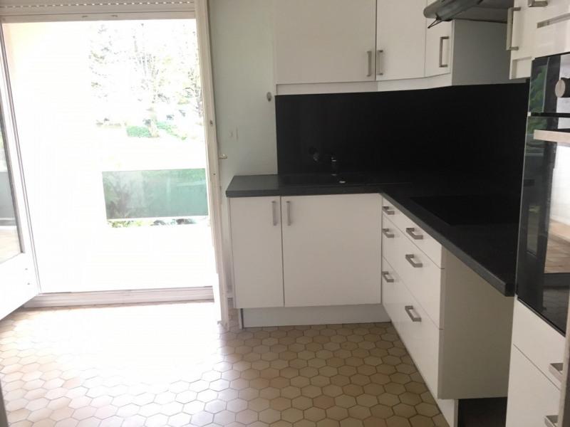 Vente appartement Vienne 169000€ - Photo 4