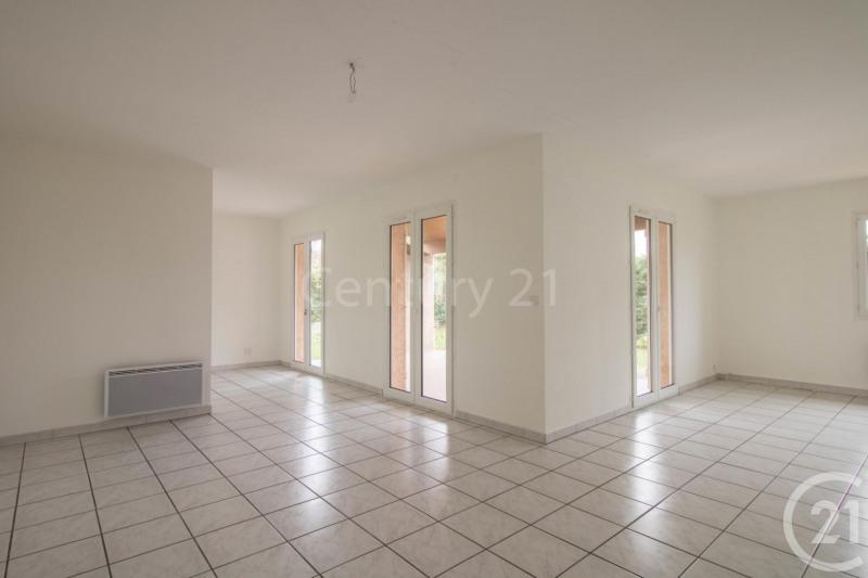 Rental house / villa Tournefeuille 979€ CC - Picture 2