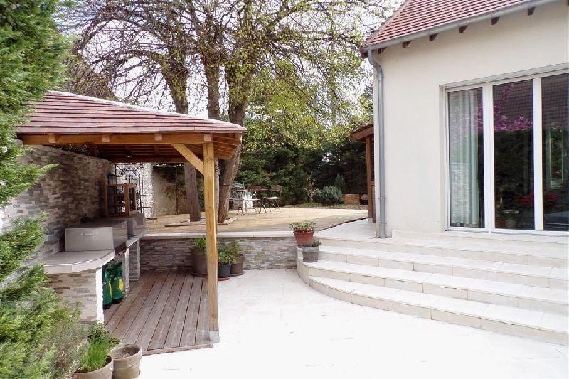 Vendita casa Villemoisson-sur-orge 735000€ - Fotografia 9