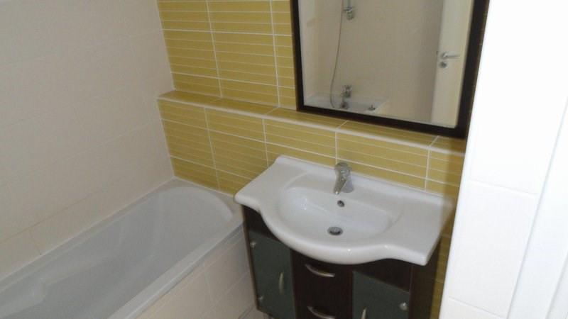 Location appartement Bois de nefles 599€ CC - Photo 5