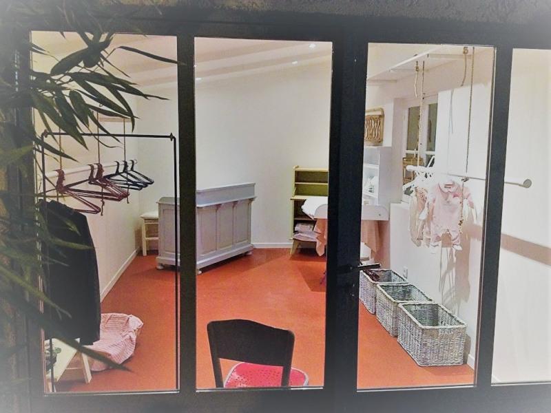 Deluxe sale house / villa Aix en provence 650000€ - Picture 3