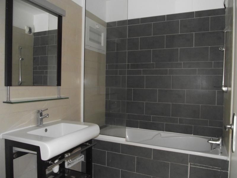 Vente appartement St paul 209 851€ - Photo 6