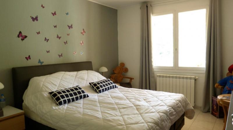 Vente maison / villa Branoux les taillades 163000€ - Photo 4